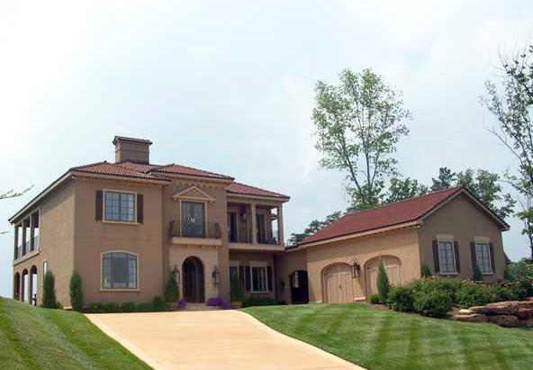 Chattanoogahomesblog Chattanooga Homes Amp Real Estate Blog